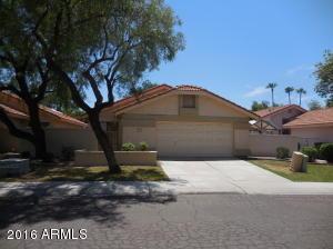 Loans near  W Sunward Dr, Gilbert AZ