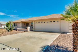 Loans near  E Monte Ave, Mesa AZ