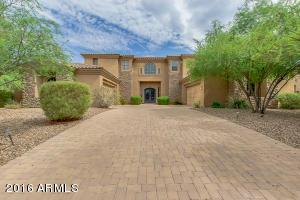 Loans near  W Morten Ave, Glendale AZ