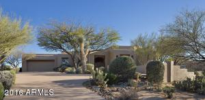 Loans near  E Palo Brea Dr, Scottsdale AZ