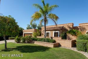 Loans near  E Via Del Desierto --, Scottsdale AZ