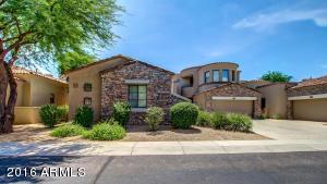 Loans near  N Grayhawk Dr , Scottsdale AZ