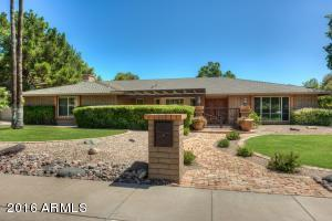 Loans near  E Poinsettia Dr, Scottsdale AZ