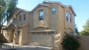 Loans near  N nd Ln, Peoria AZ