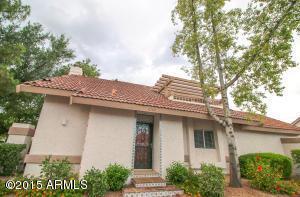 Loans near  E Via De La Luna Dr, Scottsdale AZ