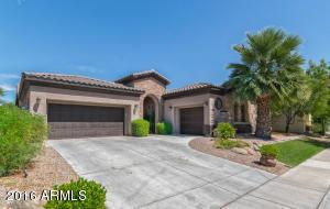 Loans near  S Ranger Ct, Gilbert AZ