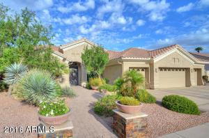 Loans near  N th Pl, Scottsdale AZ