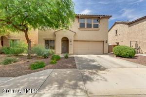 Loans near  E Silver Springs Cir, Mesa AZ
