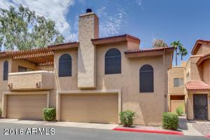 Loans near  E Bell Rd , Scottsdale AZ