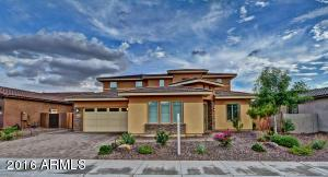Loans near  E Tiffany Way, Gilbert AZ