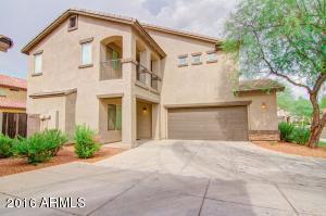 Loans near  E Hopkins Rd, Gilbert AZ