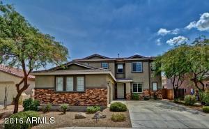 Loans near  W Mine Trl, Peoria AZ