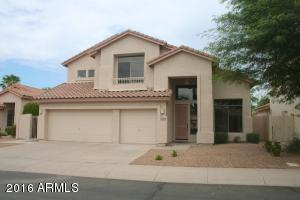 Loans near  W Morgan Pl, Chandler AZ