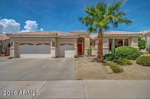 Loans near  W Lark Dr, Chandler AZ