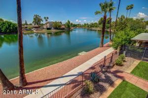 Loans near  W Jibsail Loop, Mesa AZ