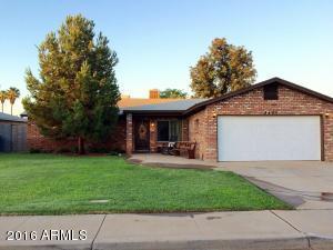 Loans near  E Inverness Ave, Mesa AZ