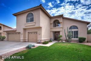 Loans near  N rd Way, Scottsdale AZ