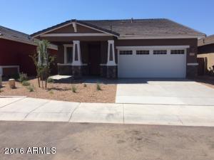 Loans near  E Aspen Ave, Mesa AZ