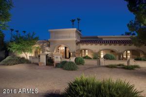 Loans near  E Northern Ave, Scottsdale AZ