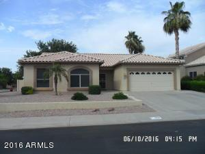 Loans near  W Ensueno St, Gilbert AZ