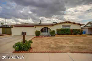 Loans near  W Sunnyside Ave, Glendale AZ