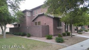 Loans near  E Emily Ln, Gilbert AZ