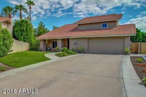 Loans near  E Willowrain Ct, Scottsdale AZ