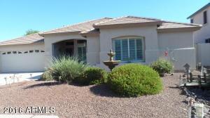 Loans near  W Alice Ave, Peoria AZ