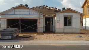 Loans near  E Quenton St, Mesa AZ