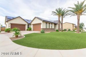 Loans near  E Athena Ct, Gilbert AZ