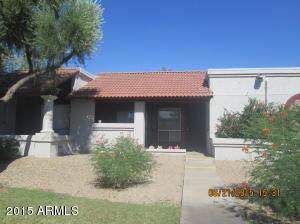 Loans near  W Northern Ave , Glendale AZ