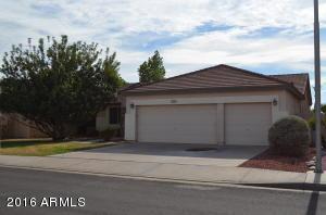 Loans near  S Greenwood --, Mesa AZ