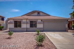 Loans near  W Gary Ave, Gilbert AZ