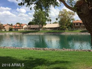 Loans near  W Sack Dr, Glendale AZ