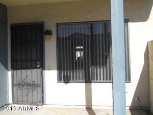 Loans near  N th Dr , Glendale AZ