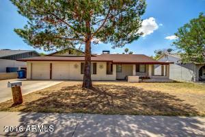 Loans near  W Garden Dr, Glendale AZ