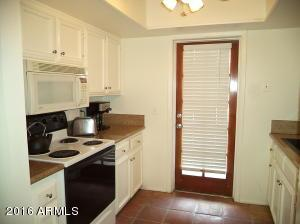 Loans near  E Hampton Ave , Mesa AZ