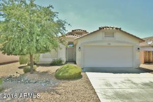 Loans near  S Cerise --, Mesa AZ