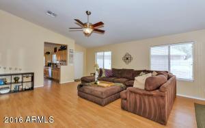 Loans near  W Park View Ln, Glendale AZ