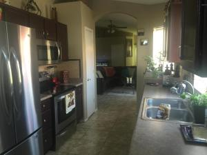 Loans near  N Ricardo --, Mesa AZ