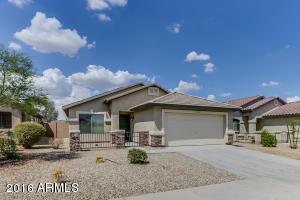 25780 W Kendall St, Buckeye, AZ 85326