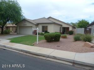 Loans near  E Juanita Ave, Mesa AZ