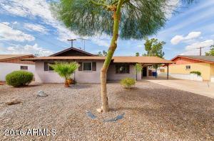 Loans near  E Palmcroft Dr, Tempe AZ