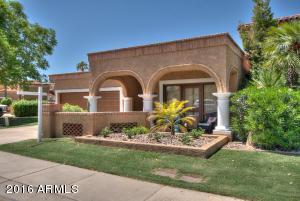 Loans near  N Via Camello Del Norte --, Scottsdale AZ