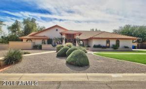 Loans near  W Soft Wind Dr, Glendale AZ