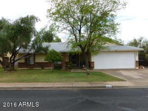 Loans near  E Glade Ave, Mesa AZ