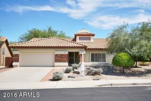 Loans near  E Saddleback St, Mesa AZ