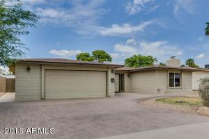 Loans near  E Julie Dr, Tempe AZ
