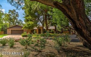 Loans near  E Appaloosa Trl, Scottsdale AZ