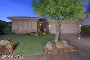 Loans near  N rd Ln, Peoria AZ